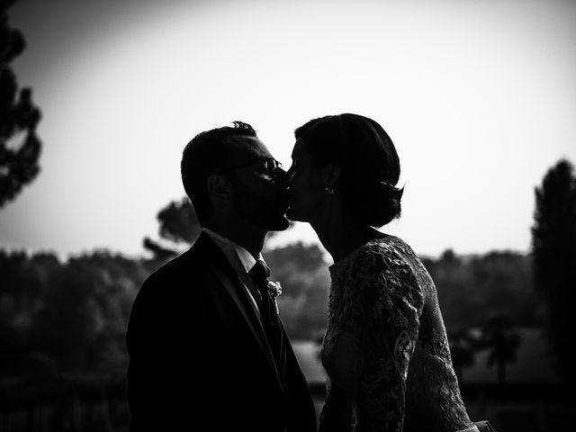 Il matrimonio di Roberto e Marika a Monza, Monza e Brianza 73
