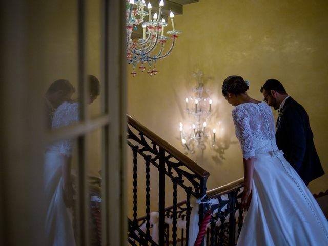 Il matrimonio di Roberto e Marika a Monza, Monza e Brianza 75