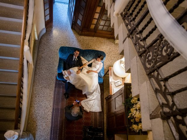 Il matrimonio di Roberto e Marika a Monza, Monza e Brianza 76
