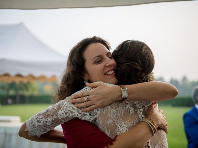 Il matrimonio di Roberto e Marika a Monza, Monza e Brianza 81