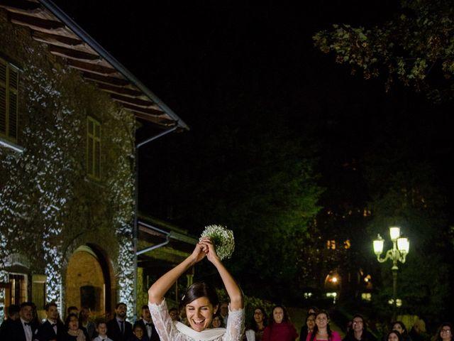 Il matrimonio di Roberto e Marika a Monza, Monza e Brianza 92