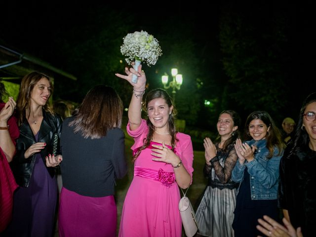 Il matrimonio di Roberto e Marika a Monza, Monza e Brianza 93
