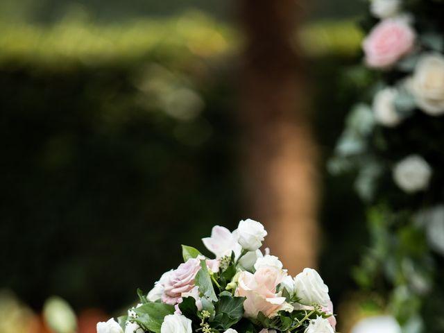 Il matrimonio di Silvan e Sarah a Bergamo, Bergamo 29