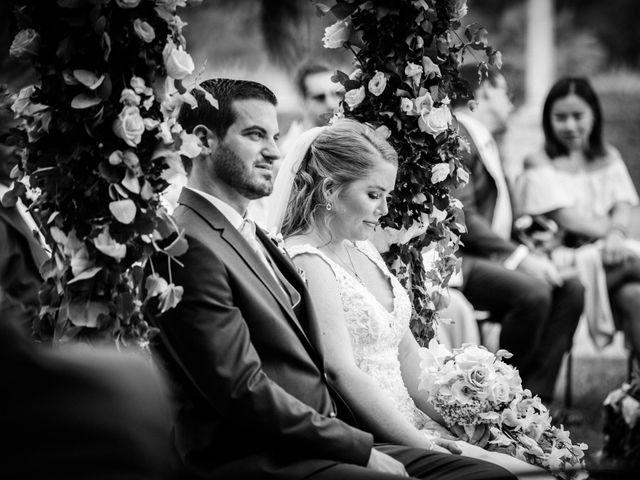 Il matrimonio di Silvan e Sarah a Bergamo, Bergamo 42