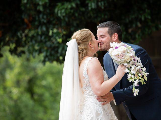 Il matrimonio di Silvan e Sarah a Bergamo, Bergamo 54