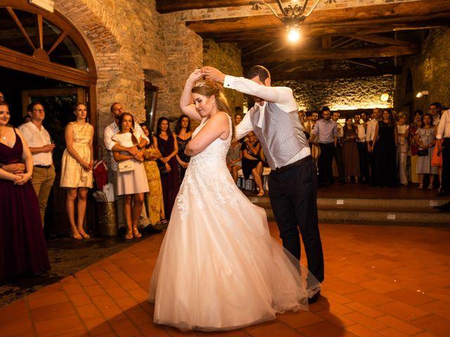 Il matrimonio di Silvan e Sarah a Bergamo, Bergamo 73