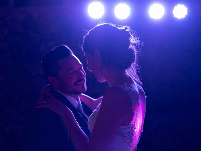 Il matrimonio di Salvo e Jessica a Augusta, Siracusa 24