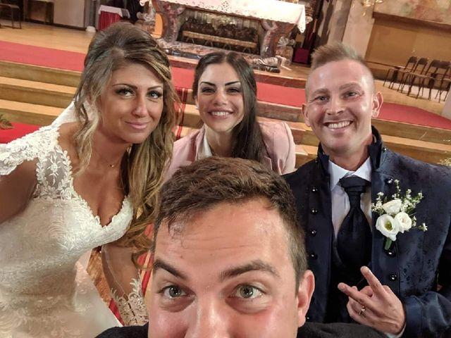 Il matrimonio di Alessandro  e Brigitte  a Baveno, Verbania 6