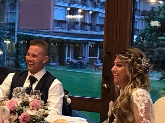 Il matrimonio di Alessandro  e Brigitte  a Baveno, Verbania 8
