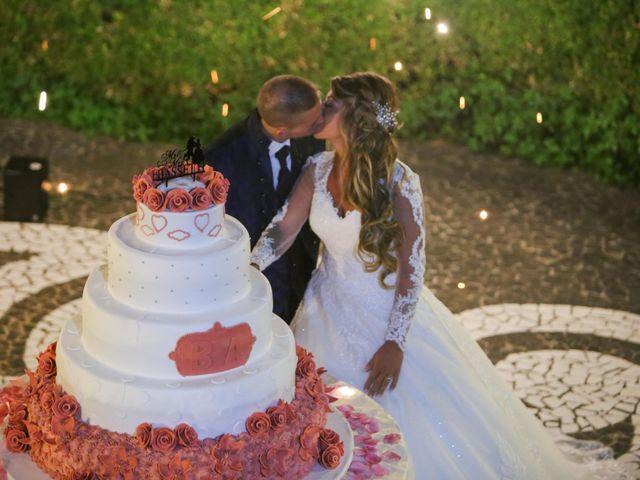 Il matrimonio di Alessandro  e Brigitte  a Baveno, Verbania 30