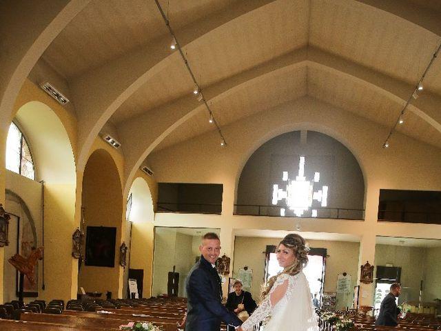 Il matrimonio di Alessandro  e Brigitte  a Baveno, Verbania 32