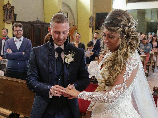 Il matrimonio di Alessandro  e Brigitte  a Baveno, Verbania 35