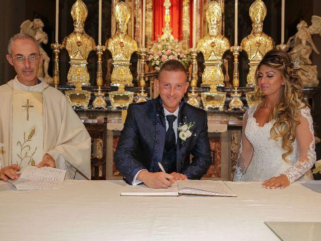 Il matrimonio di Alessandro  e Brigitte  a Baveno, Verbania 38