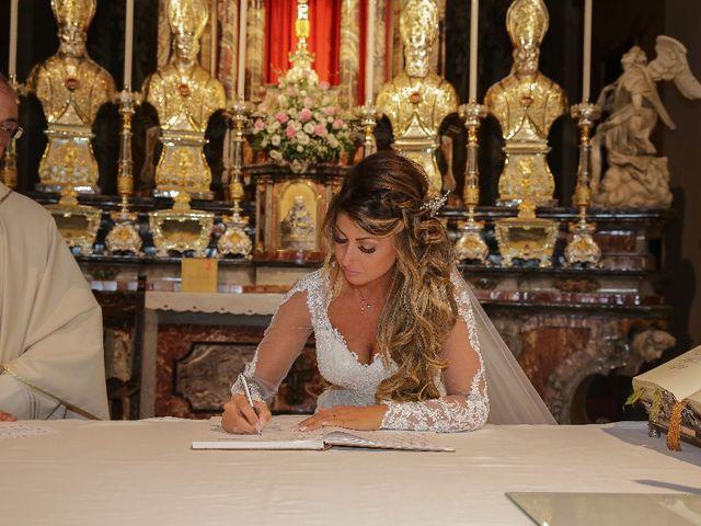 Il matrimonio di Alessandro  e Brigitte  a Baveno, Verbania 39