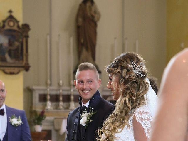 Il matrimonio di Alessandro  e Brigitte  a Baveno, Verbania 41