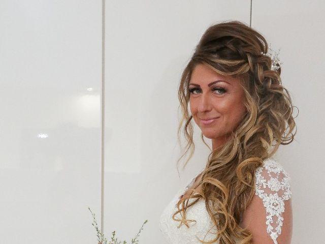 Il matrimonio di Alessandro  e Brigitte  a Baveno, Verbania 47