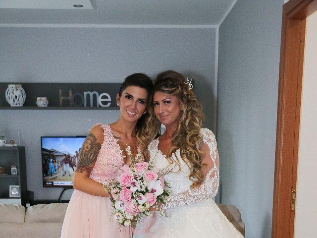 Il matrimonio di Alessandro  e Brigitte  a Baveno, Verbania 48