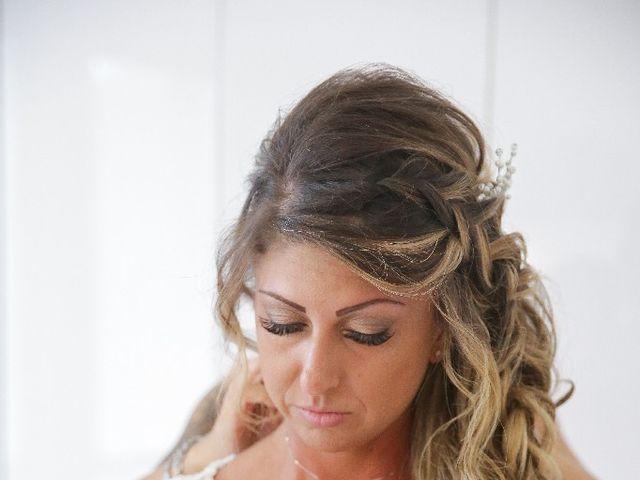 Il matrimonio di Alessandro  e Brigitte  a Baveno, Verbania 49