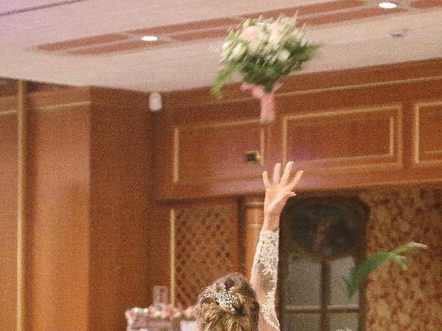 Il matrimonio di Alessandro  e Brigitte  a Baveno, Verbania 52