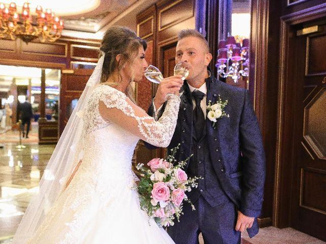 Il matrimonio di Alessandro  e Brigitte  a Baveno, Verbania 55