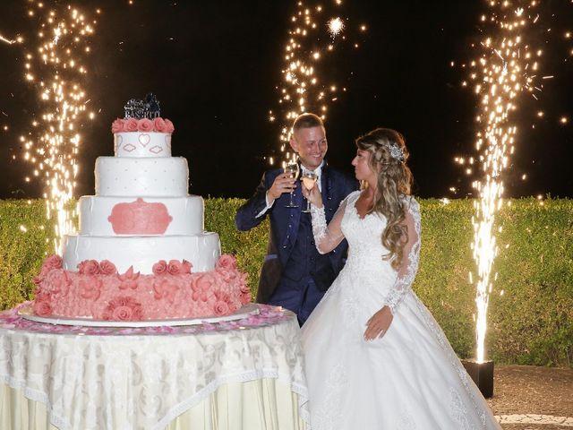 Il matrimonio di Alessandro  e Brigitte  a Baveno, Verbania 56