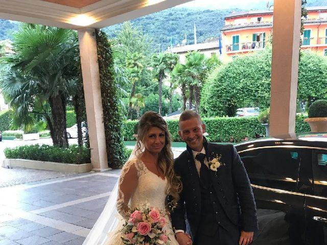 Il matrimonio di Alessandro  e Brigitte  a Baveno, Verbania 70