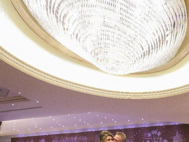 Il matrimonio di Alessandro  e Brigitte  a Baveno, Verbania 72