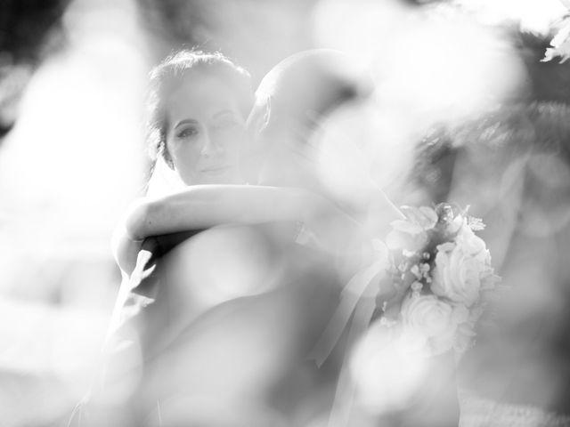 Il matrimonio di Rocco e Sara a Ponte dell'Olio, Piacenza 30