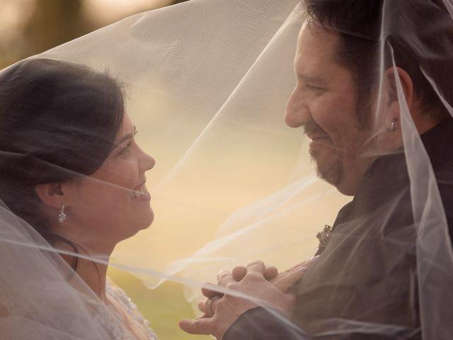 Il matrimonio di Nicola e Alina a Bergamo, Bergamo 17