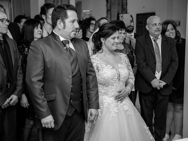 Il matrimonio di Nicola e Alina a Bergamo, Bergamo 24