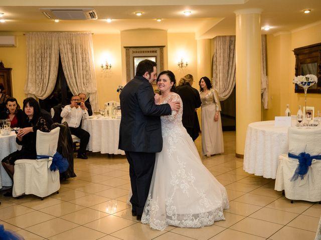 Il matrimonio di Nicola e Alina a Bergamo, Bergamo 33
