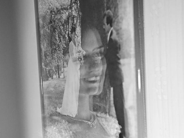 Il matrimonio di Sabrina e Alessandro a Cinisello Balsamo, Milano 12