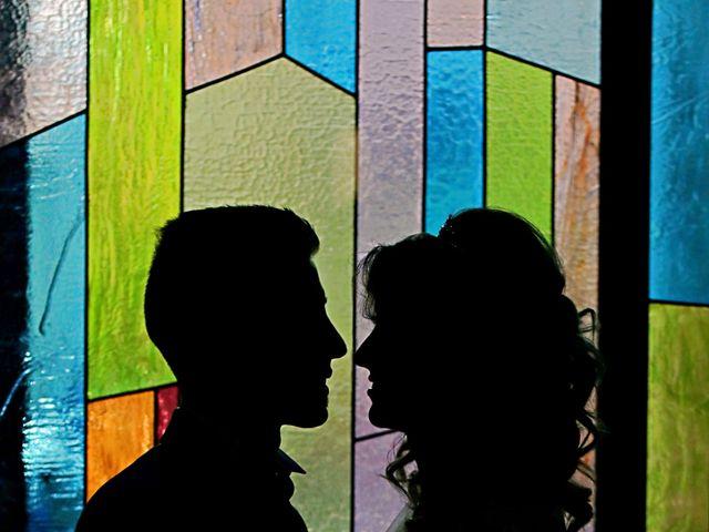 Il matrimonio di Sabrina e Alessandro a Cinisello Balsamo, Milano 21
