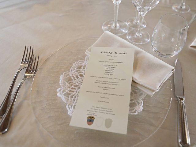 Il matrimonio di Sabrina e Alessandro a Cinisello Balsamo, Milano 26