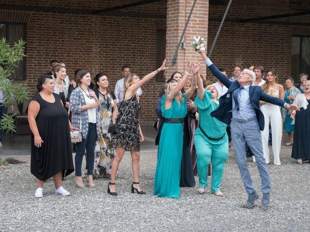 Il matrimonio di Daniele e Claudia a Colorno, Parma 44