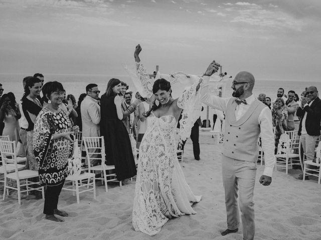 Il matrimonio di Fabio e Chiara a Villasimius, Cagliari 72