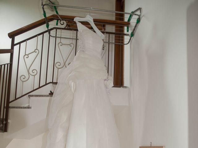 Il matrimonio di Maurizio e Silvia a Molteno, Lecco 6