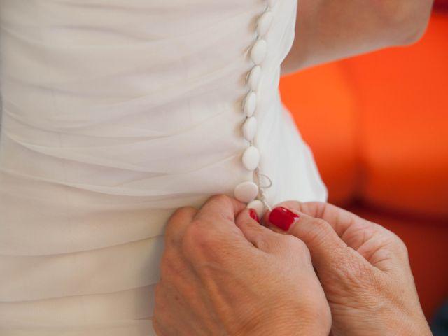Il matrimonio di Maurizio e Silvia a Molteno, Lecco 10