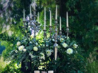Le nozze di Alberto e Mattia 1
