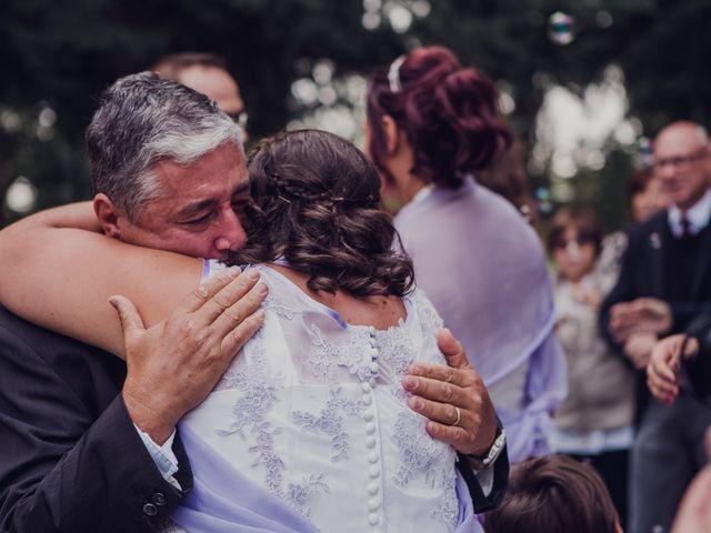 Il matrimonio di Sofia e Dorothea a Osio Sotto, Bergamo 63