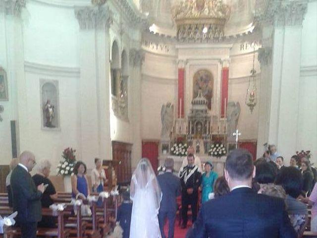 Il matrimonio di Roberta e Biagio a Trevignano, Treviso 7