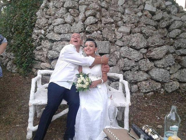 Il matrimonio di Roberta e Biagio a Trevignano, Treviso 29