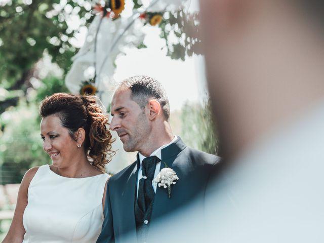 Il matrimonio di Cosimo e Chiara a Torino, Torino 19
