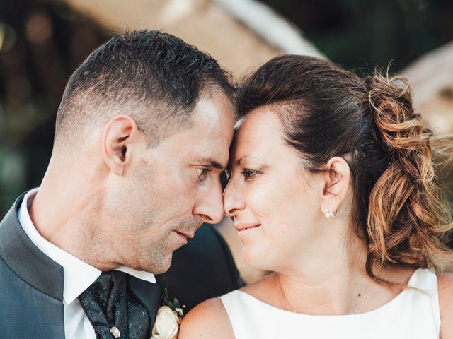 Il matrimonio di Cosimo e Chiara a Torino, Torino 36
