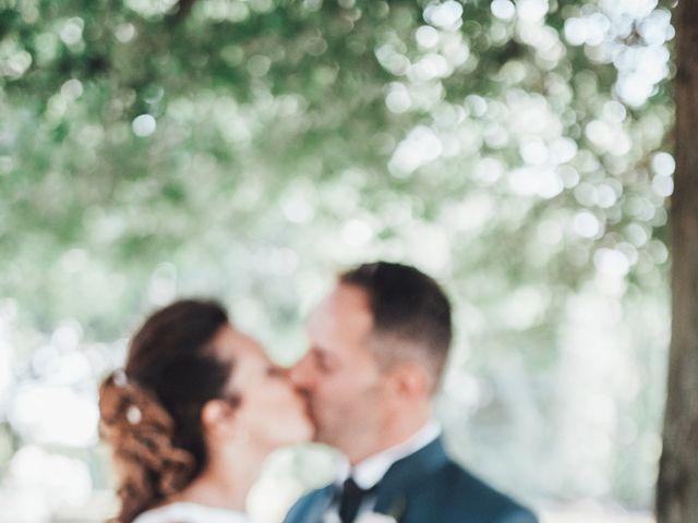 Il matrimonio di Cosimo e Chiara a Torino, Torino 37