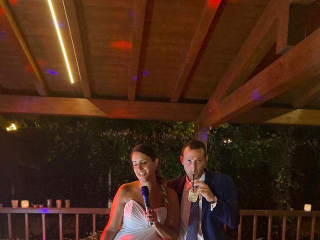 Il matrimonio di Federico e Denise a San Donato Milanese, Milano 5