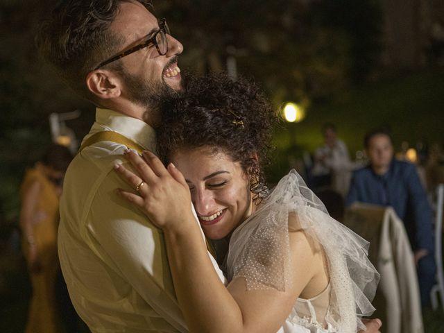 Il matrimonio di Dario e Caterina a Centallo, Cuneo 29