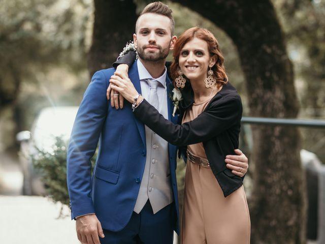 Il matrimonio di Ermanno e Alice a Darfo Boario Terme, Brescia 49