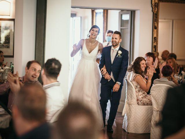 Il matrimonio di Ermanno e Alice a Darfo Boario Terme, Brescia 52