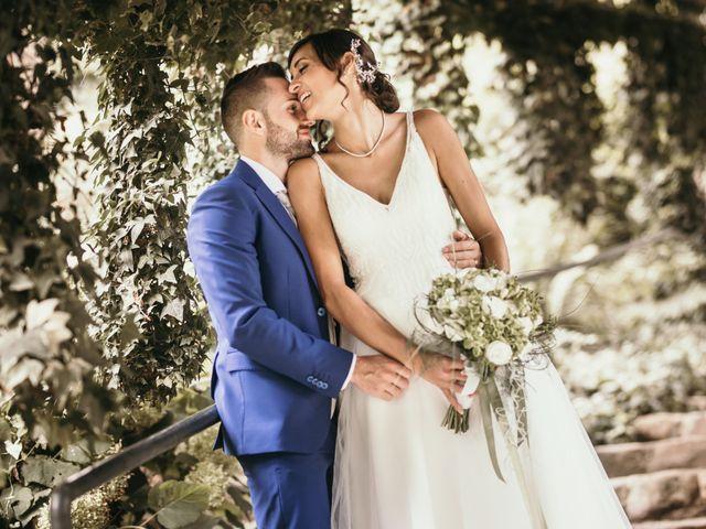 Il matrimonio di Ermanno e Alice a Darfo Boario Terme, Brescia 56
